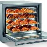 Как выбрать конвекционную печь