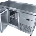 Выбор холодильного стола