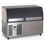 Как правильно выбрать льдогенератор для бизнеса