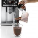 Как выбрать аппарат для приготовления горячего шоколада