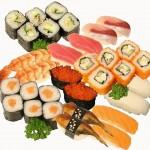 kak-otkryt-dostavku-sushi