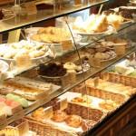 Как открыть мини пекарню-кондитерскую