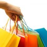 Как повысить продажи в розничной торговле