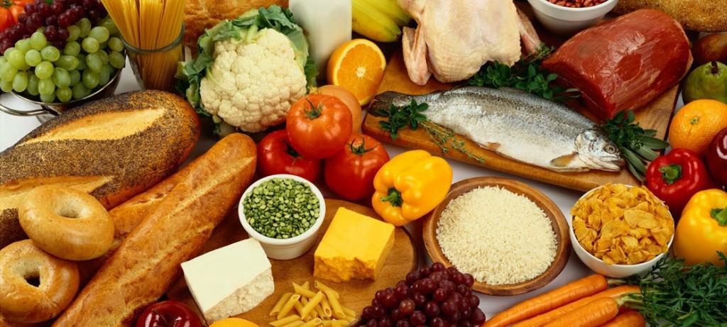 Как выбрать поставщика продуктов питания для ресторана