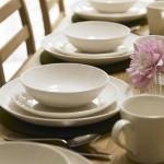 Как выбрать посуду для ресторана
