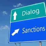 Когда снимут санкции с России 2015