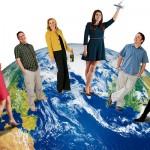 Как открыть туристическое агентство с нуля