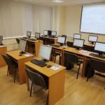 Как открыть учебный центр