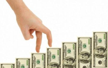 Как повысить продажи в условиях кризиса