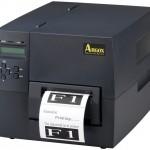 Как выбрать принтер для этикеток