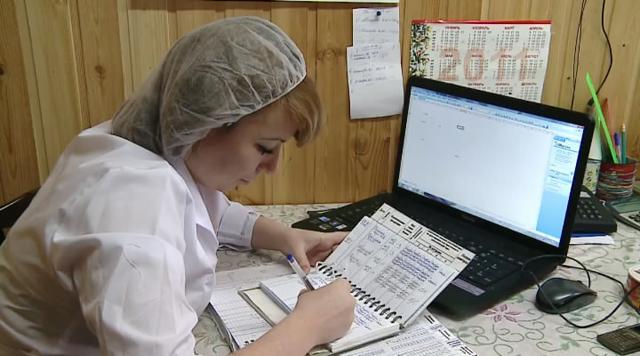 Профессия пищевого технолога