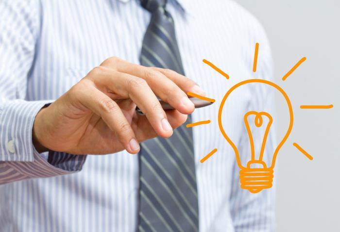 Бизнес идеи 2016 с минимальными вложениями