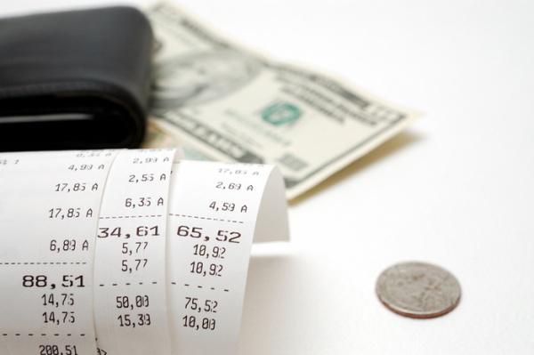 Как увеличить средний чек в магазине