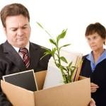Как уволить сотрудника без его желания и по закону