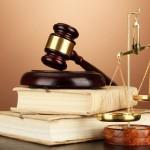 Новые законы с 1 января 2016 года