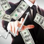 Будет ли рост доллара в 2016 году