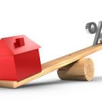 Что будет с ипотекой в 2016 году