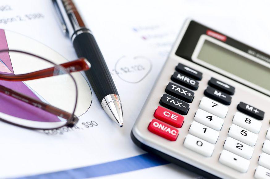 Изменения в налоговом законодательстве с 2016 года по ЕНВД