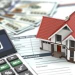 Изменения в налоговом законодательстве с 2016 года по налогу на имущество