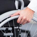 Какие льготы полагаются инвалидам 2 группы