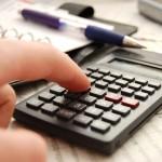 Минэкономразвития повышает налог на малый бизнес