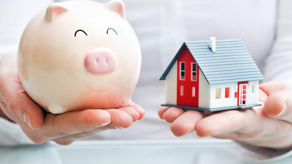 Налог на имущество физических лиц в 2016 году
