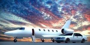 Дальнемагистральные самолеты в аренду