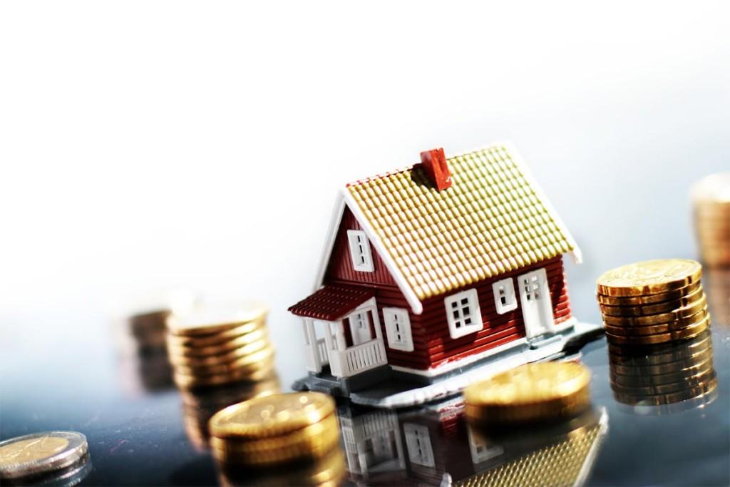 Налоги в испании на квартиру