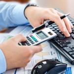 Налоги для ИП в 2016 году