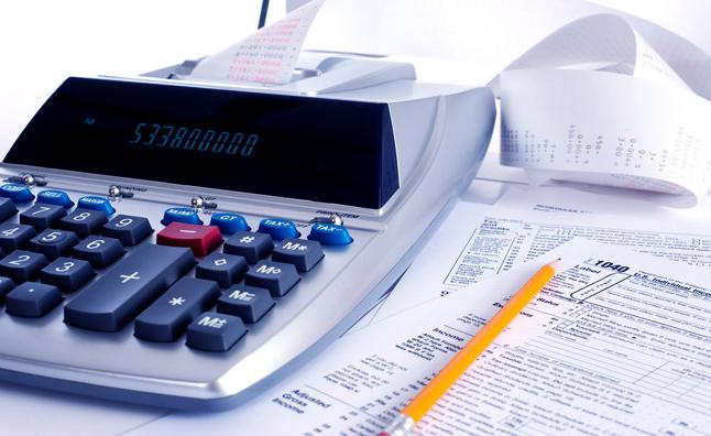 НДФЛ - что это такое и какие налоги в него входят