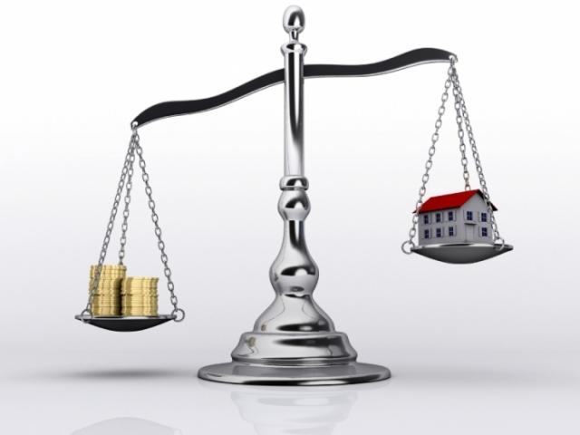 Новые налоги на недвижимость с 2016 года