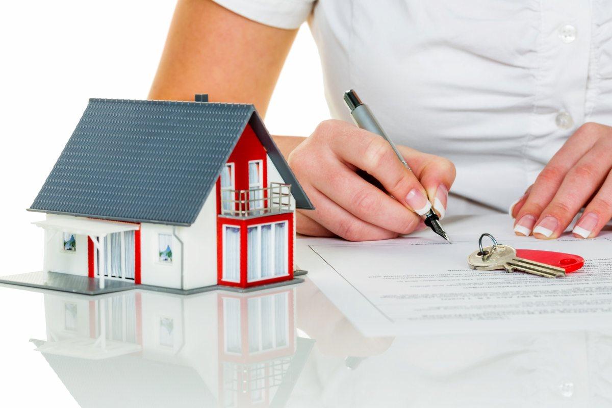 Новый закон о налоге с продажи квартиры в 2016 году
