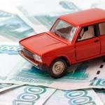 Отменят ли транспортный налог в 2016 году
