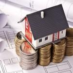 Прогноз цены на недвижимость в 2016 году
