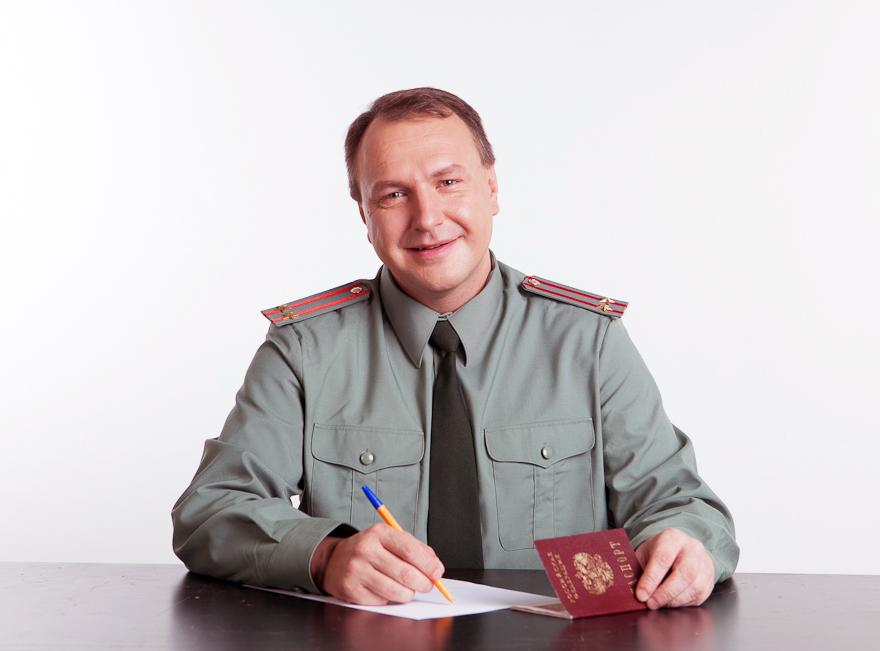Социальная пенсия в россии минимальный стаж