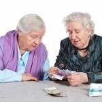 Увеличат ли пенсионный возраст в России в 2016 году