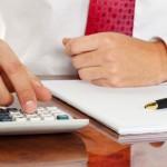 Изменения в налоговом законодательстве с 2016 года по НДФЛ