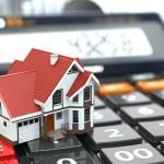 Налог на недвижимость с 1 января 2016 года