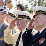 Последние новости индексации пенсии военным пенсионерам в 2016 году