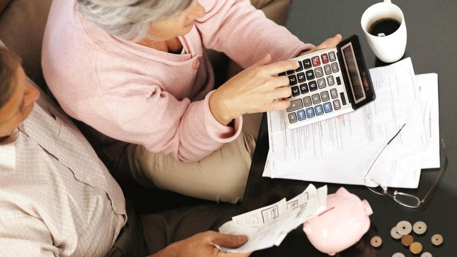 Пенсия стаж 40 лет у женщины