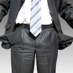 Закон о банкротстве физлиц