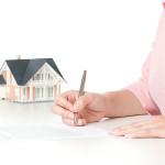 Бесплатная приватизация квартиры продлена до 2018 года