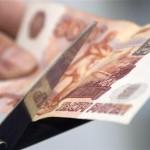 Будет ли дефолт в России в 2016 году