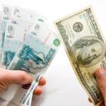 Будет ли девальвация рубля в России в 2016 году: последние новости