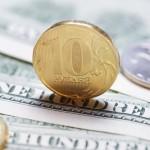 Что ждет рубль в 2016 году: последние комментарии экспертов