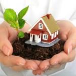 Приватизация земельного участка, находящегося в аренде