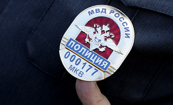 Сколько платят в пенсию на ребенка украина