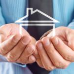 Стоит ли брать ипотеку в 2016 году: мнение экспертов