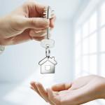 Стоит ли покупать квартиру в 2016 году: мнение экспертов