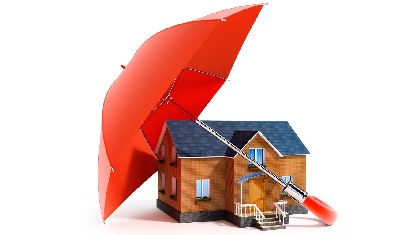 Страхование жизни при ипотеке обязательно или нет